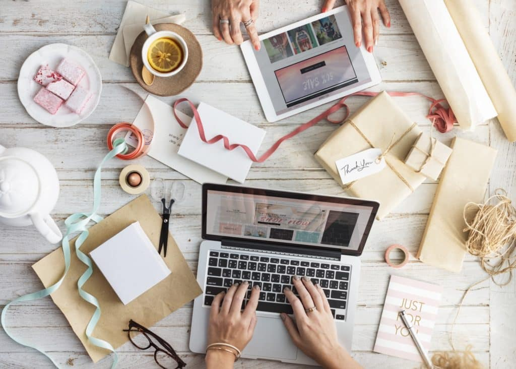Elaboration de logiciels en ligne