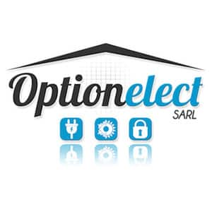 Optionelect