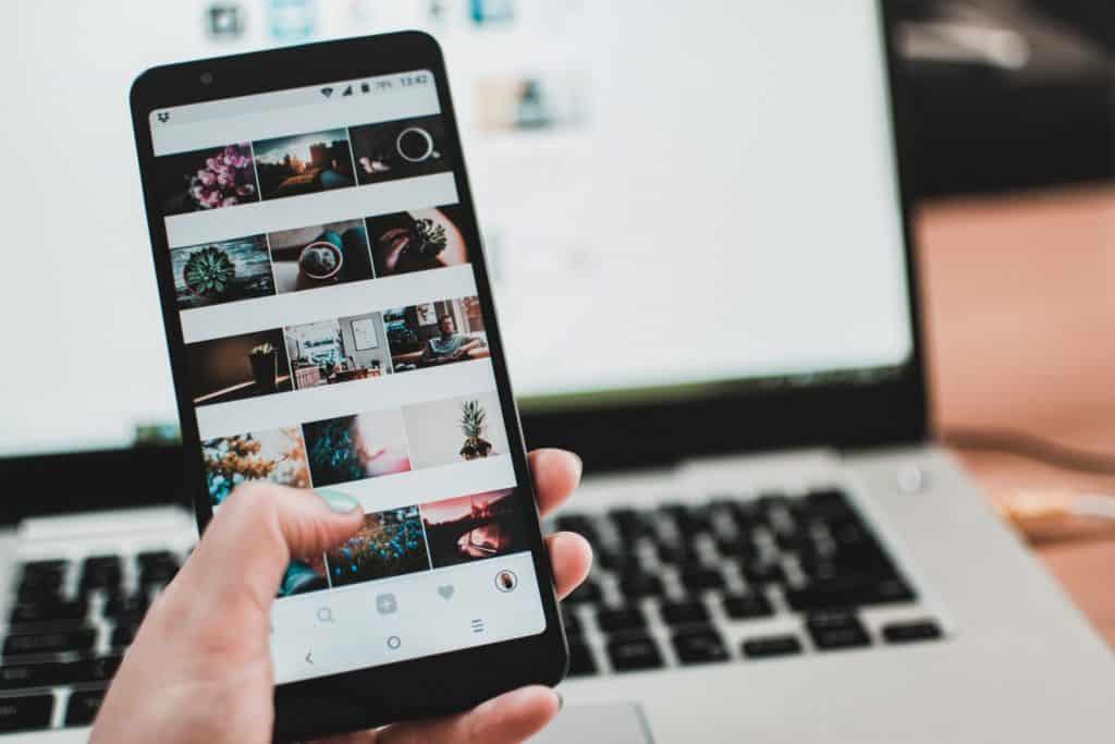 10gital - Formations réseaux sociaux