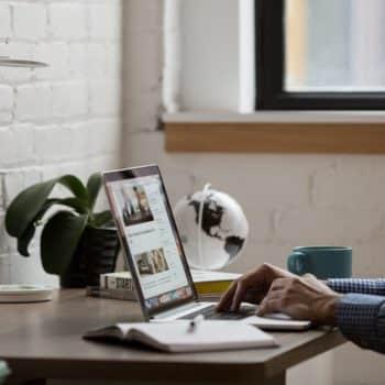 Formation marketing et communication digitale