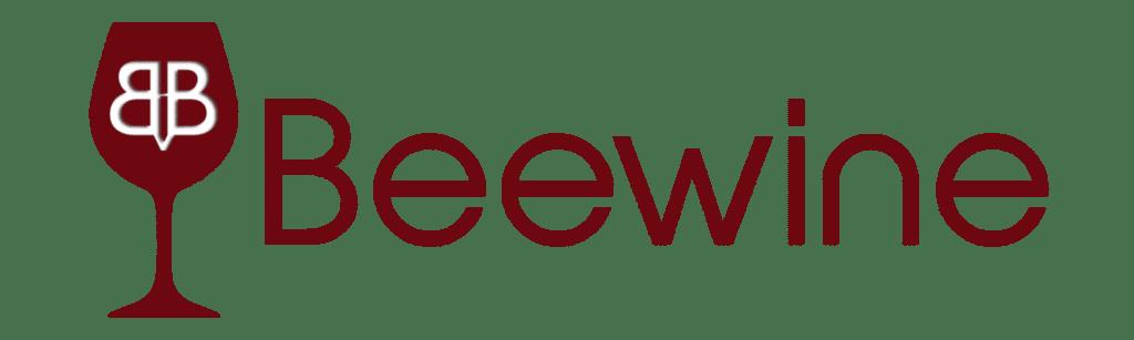 Nos marques - Beewine