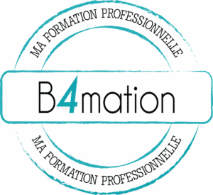 Nos partenaires - B4mation