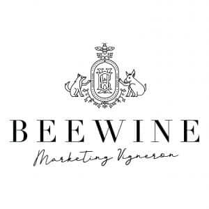 logo-beewine-blanc.jpg