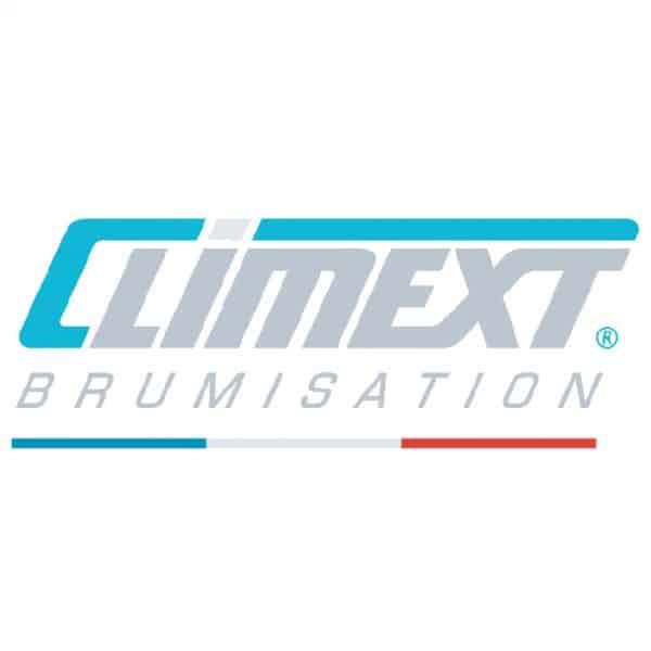 climext