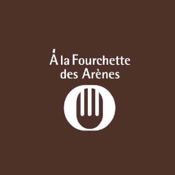 fouchette arenes