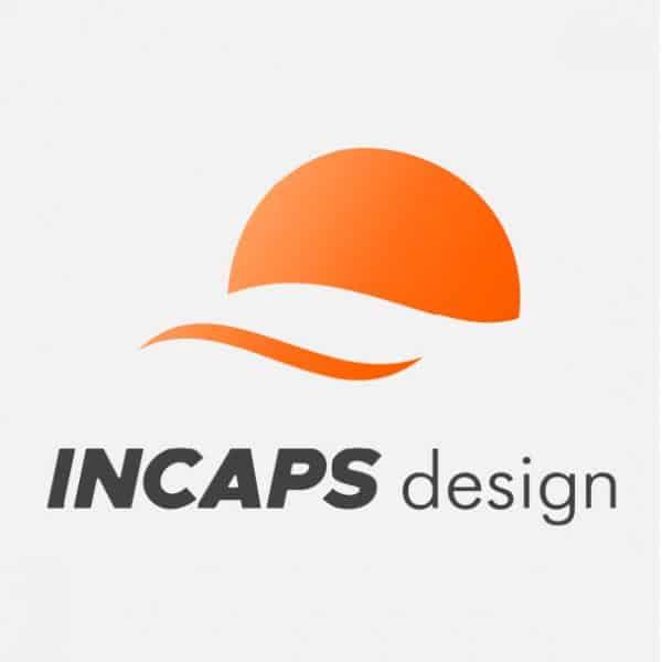 incaps design