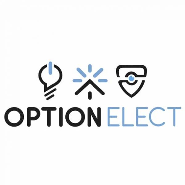 optionelect