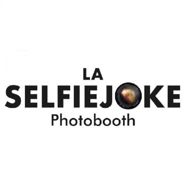 selfiejoke