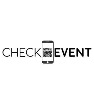 checkevent logo