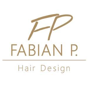 fabianp logo