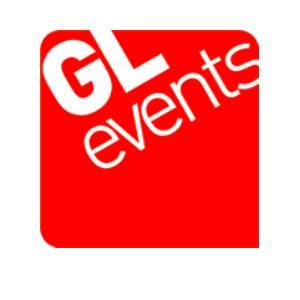 glevents logo