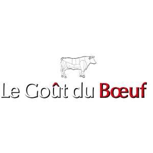 legoutduboeuf logo