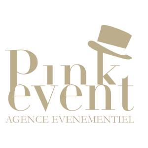 pinkevent logo
