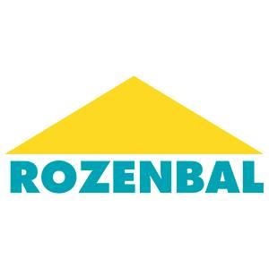 rozenbal logo