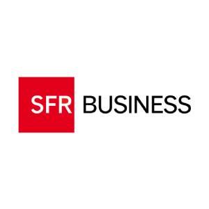 sfrbusiness logo