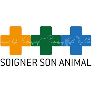 soignersonanimal logo