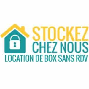 stockezcheznous logo